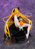To Love-Ru Darkness FLARE Golden Darkness