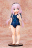 Miss Kobayashi's Dragon Maid B-Full (FOTS JAPAN) Kanna School Swimsuit Ver.