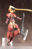 M.S.G KOTOBUKIYA WEAPON UNIT05 LIVE AXE