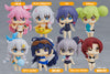 Houkai 3rd GOOD SMILE COMPANY Houkai 3rd Collectible Figures: Reunion in summer Ver. (Set of 8 Characters)