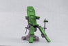 LOVE TOYS Vol.7 SKYTUBE Medical Chair (Unpainted/Unassembled Kit) Green ver.