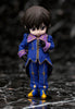 CODE GEASS LELOUCH OF THE REBELLION PICCODO LELOUCH DEFORMED VIGNETTE DOLL