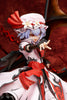 Touhou Project QuesQ Remilia Scarlet Legend of Komajo ver. (Reproduction)