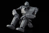 The Iron Giant SENTINEL RIOBOT Iron Giant (Re-run)