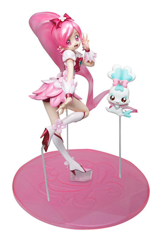 HeartCatch PreCure! Excellent Model Cure Blossom