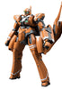 Aldnoah Zero Variable Action KG-6 Sleipnir