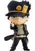 985 Jojo's Bizarre Adventure: Stardust Crusaders Medicos Entertainment Nendoroid Jotaro Kujo