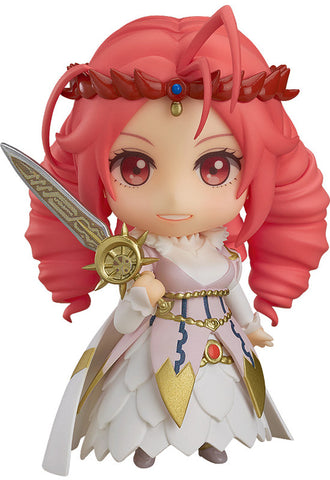754 Chain Chronicle: The Light of Haecceitas Nendoroid Juliana