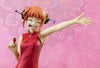 Gintama G.E.M. Kagura Ver. China Dress