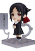 1288 Kaguya-sama: Love is War Nendoroid Kaguya Shinomiya