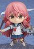 603 Kantai Collection -KanColle- Nendoroid Akashi Kai