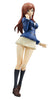 Gundam Build Fighters Gundam Girls Generation Kamiki Mirai (UNIFORM VERSION)