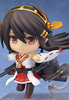 495 Kantai Collection -Kan Colle- Nendoroid Haruna