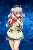 Kantai Collection -Kan Colle- QUES Q Kashima Valentine mode [REPRODUCTION]