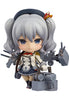 656 Kantai Collection -KanColle- Nendoroid Kashima