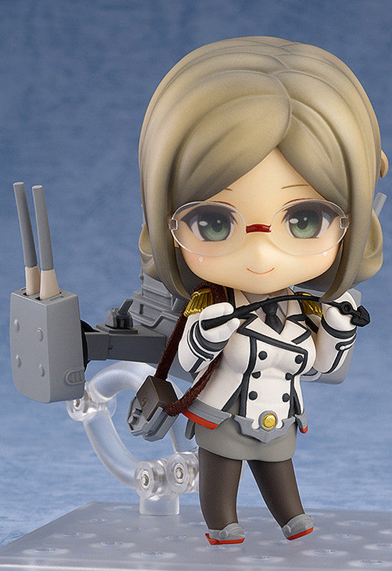 564 Kantai Collection -KanColle- Nendoroid Katori