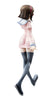 Gundam Build Fighters Gundam Girls Generation China Kousaka