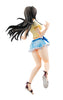 To LOVE RU MEGAHOUSE To LOVE RU GALS KOTEGAWA YUI