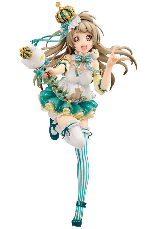 Love Live! ALTER School Idol festival Kotori (Re-production)