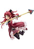 Puella Magi Madoka Magica The Movie: The Beginning Story / The Everlasting Manufacturer : GOOD SMILE COMPANY Kyoko Sakura