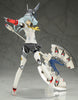 Persona 4 The Ultimate in Mayonaka Arena Alter Labrys 1/8