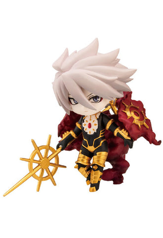 Fate/Apocrypha Chara-Ani Toy'sworks Collection Niitengo premium Red Faction: Lancer of