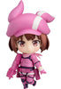 959 Sword Art Online Alternative Gun Gale Online Nendoroid LLENN