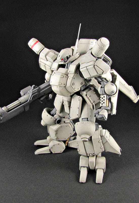 ASSAULT SUIT LEYNOS PLUM AS-5E3LEYNOS(PLAYER TYPE)【Renewal Ver.】