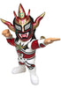 NEW JAPAN PRO-WRESTLING 16 directions 16d Collection 009: NEW JAPAN PRO-WRESTLING Jyushin Thunder Liger (Standard Color)