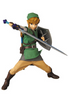 RAH Link (The Legend of Zelda: Skyward Sword)