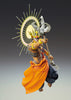 Super Action Statue SUMMER WARS UNION CREATIVE Love Machine