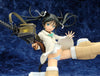 Strike Witches 2 Alter Francesca Lucchini 1/8