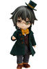 Nendoroid Doll Good Smile Company Mad Hatter