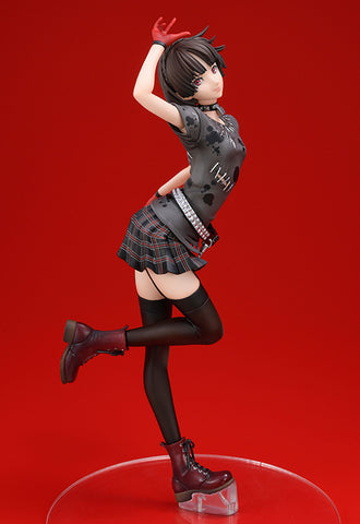 Persona 5: Dancing in Starlight HOBBY JAPAN Makoto Niijima