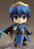 567 Fire Emblem: New Mystery of the Emblem ~Heroes of Light and Shadow~ Nendoroid Marth: New Mystery of the Emblem Edition