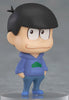 Osomatsu-san ORANGE ROUGE Osomatsu-san Trading Figures (Set of 6 Characters)