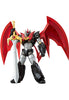 Mazinkaiser GOOD SMILE COMPANY MODEROID Mazinkaiser (Reproduction)