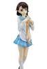 World Uniform Operation Nisekoi Kosaki Onodera