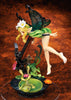 Odin Sphere Alter Mercedes 1/8 Scale PVC Figure