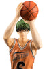 Kuroko no Basket Megahouse MIDORIMA ORANGE UNIFORM VER.