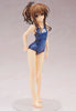 To LOVE-Ru-Trouble-Darkness Alter Mikan Yuki School Swimsuit 1/7