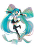 Character Vocal Series 01: Hatsune Miku GOOD SMILE COMPANY Hatsune Miku: 10th Anniversary Ver. Memorial Box