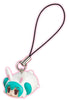 Hatsune Miku Good Smile Company Animal Charm Straps (1 random blind box)
