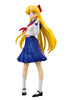 World Uniform Operation Pretty Soldier Sailor Moon Aino Minako
