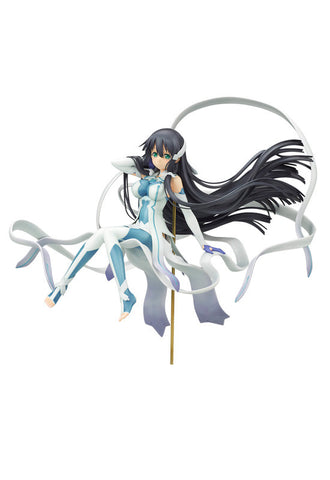 Yuki Yuna is a Hero  ALTER Mimori Togo 1/8 PVC Figure