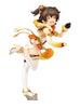 THE IDOLM@STER Cinderella Girls ALTER Miria Akagi Party Time Gold ver.