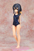 Prisma Illya B-Full (FOTS JAPAN) Miyu Edelfelt School Swimsuit