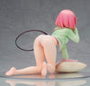 To Love-Ru Darkness ALTER Momo Velia Deviluke Pajamas ver.