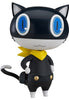 793 PERSONA 5 the Animation Nendoroid Morgana (Re-run)