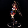 Kabaneri of the Iron Fortress UNION CREATIVE Mumei Kaimon Battle Ver.